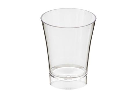 Gobelet cristal